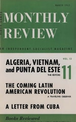 Monthly-Review-Volume-13-Number-10-March-1962-PDF.jpg